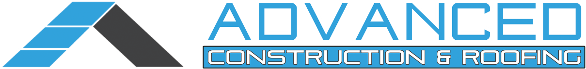 Advanced Construction & Roofing