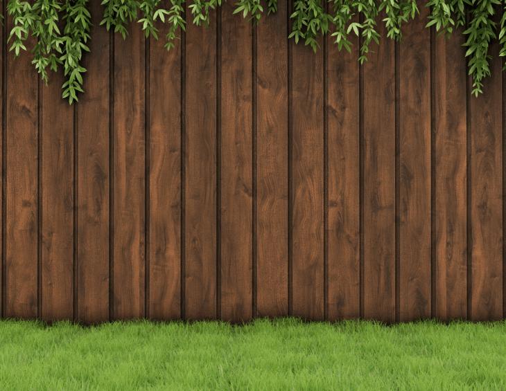 fences-and-gates-bangor