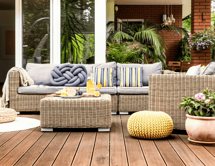 garden-decking-bangor